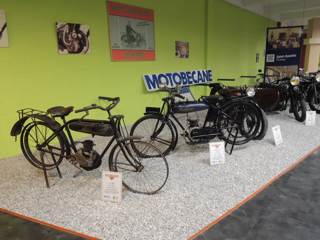 edb8aa90de0cc La durée estimée de la visite des deux musées est de 2 à 3 heures. Ils sont  accessibles aux personnes à mobilité réduite et le parking est gratuit. Si  vous ...